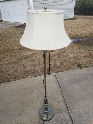 Floor Lamp for Sale in Simpsonville, SC