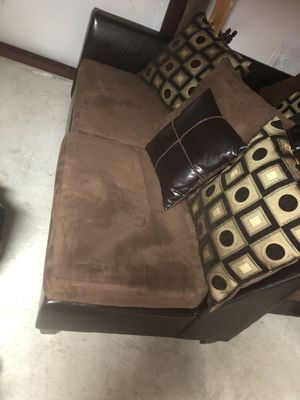 Sectional for Sale in Greenville, MS