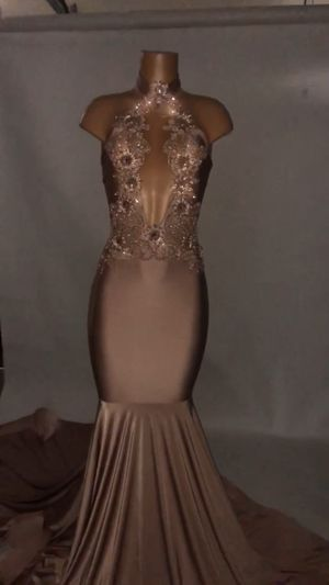 Prom dress for sell! for Sale in Cleveland, OH