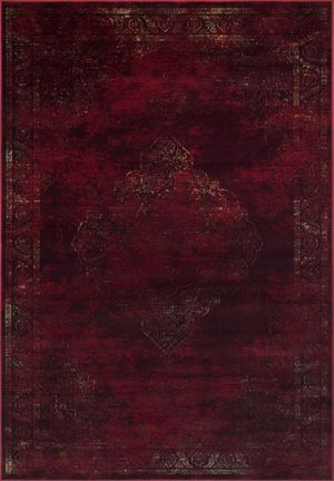 Red 8x10 Rug for Sale in Beverly Hills, CA