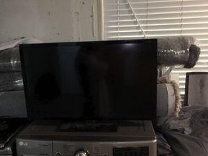 """32"""" tv for Sale in Sacramento, CA"""