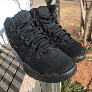 Men's Size 8 Jordans for Sale in Oklahoma City, OK