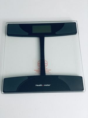 Weight Tracking Scale for Sale in Irving, TX