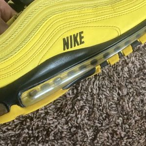 Nike Air Max Size 8 for Sale in Silver Spring, MD
