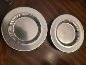 Free Church Communion plate/offering plate for Sale in Lawrenceville, GA