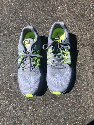 Nike Zoom winflo 5 Men's 9 for Sale in San Diego, CA