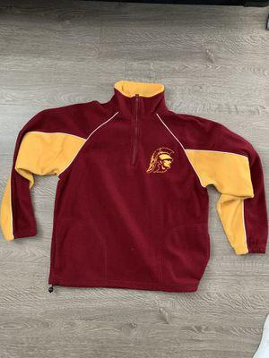 USC Trojans Jacket for Sale for sale  El Cajon, CA