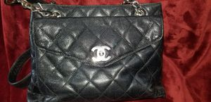 Chanel Purse for Sale in Sacramento, CA