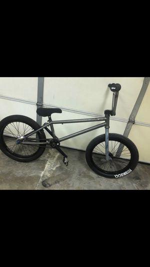 Bmx bike for Sale in Glendora, CA