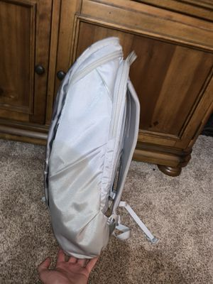 North Face Kaban backpack for Sale in Painted Post, NY