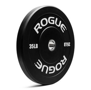 NEW ROGUE BUMPER PLATES PAIRS OF 35LB AND 15LB for Sale in Tracy, CA