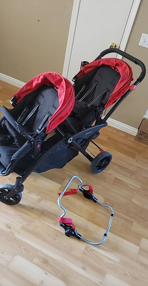 Baby gear for Sale in Perris, CA