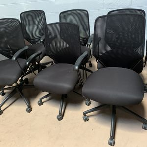 Office Chairs for Sale in Alameda, CA