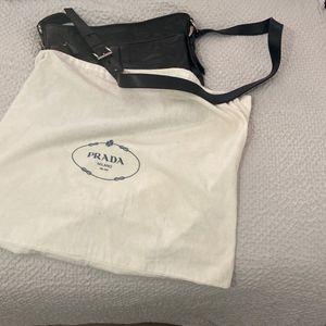 Prada Bag for Sale in Riverside, CA