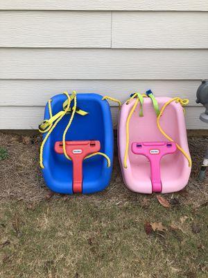 swing for Sale in Woodstock, GA