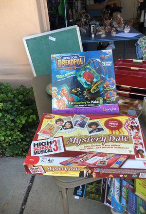 Children's Games & Books for Sale in Payson, AZ