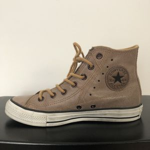 Converse All Star for Sale in Tampa, FL