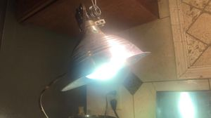 Reptile uvb lamp for Sale in Redwood City, CA