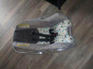 Baby Car Seat for Sale in Lansing, MI