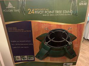 Tree stand for Sale in Rialto, CA