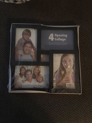Picture frame for Sale in Evansville, IN