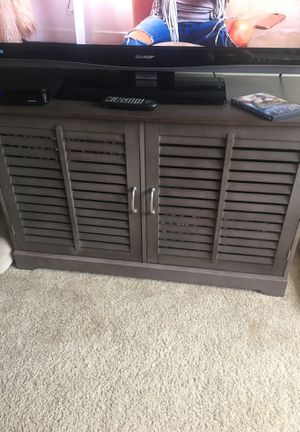 Brand new TV stand for Sale in Cleveland, OH