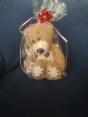 Teddy bear Gift for Sale in IL, US