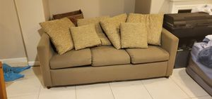 Sofabed Couch for Sale in Dublin, CA