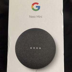 Google Nest for Sale in Chandler, AZ