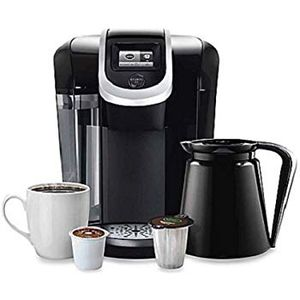 KEURIG 2.0 k450 Coffee brewer for Sale in New York, NY