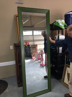 Mirror for Sale in Angier, NC