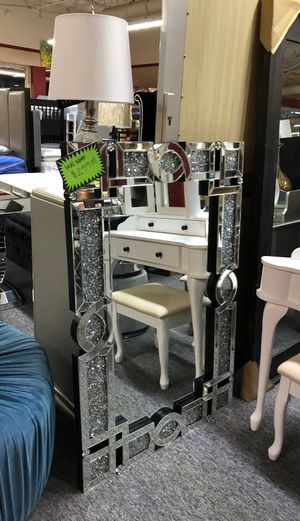 Wall mirror for Sale in Irving, TX
