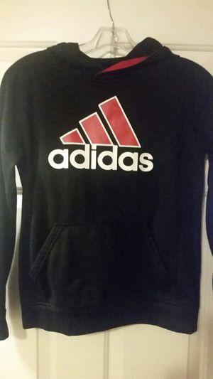 Adidas hoodie for Sale in Gainesville, VA