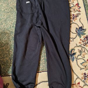 XL Bike Baseball Pants ⚾⚾ for Sale in Ceres, CA