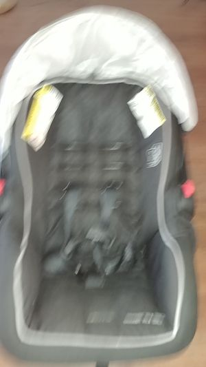 Used Car Seat. for Sale in Tampa, FL
