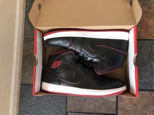 Air Jordan 1's for Sale in Richmond, KY