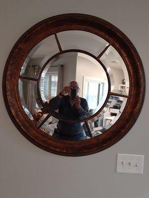 Wall mirror for Sale in Woodstock, GA