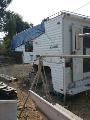 Camper for Sale in Murrieta, CA