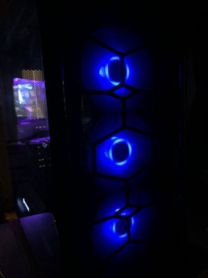 Gaming Pc/Computer Desktop for Sale in Los Angeles, CA