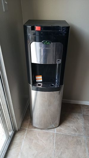 Water dispenser for Sale in Mission Viejo, CA