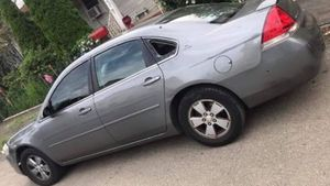 Chevy Impala 2006 for Sale in Stamford, CT