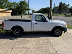 2010 Ford Ranger for Sale in Sidney, OH
