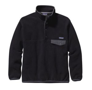 Patagonia Synchilla Pullover Sweater for Sale in San Diego, CA