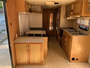 Rv trailer for Sale in Redwood City, CA