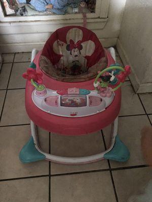 Lots of baby stuff for Sale in Clovis, CA