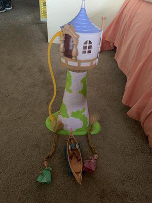 Tangled castle for Sale in San Jose, CA