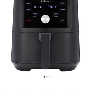Air Fryer for Sale in Norwich, CT