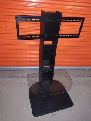 LG TV STAND for Sale in Garland, TX