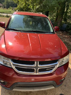 Dodge Journey 2011 for Sale in Atlanta, GA