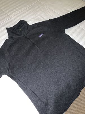 Patagonia women's jacket - large for Sale in San Francisco, CA
